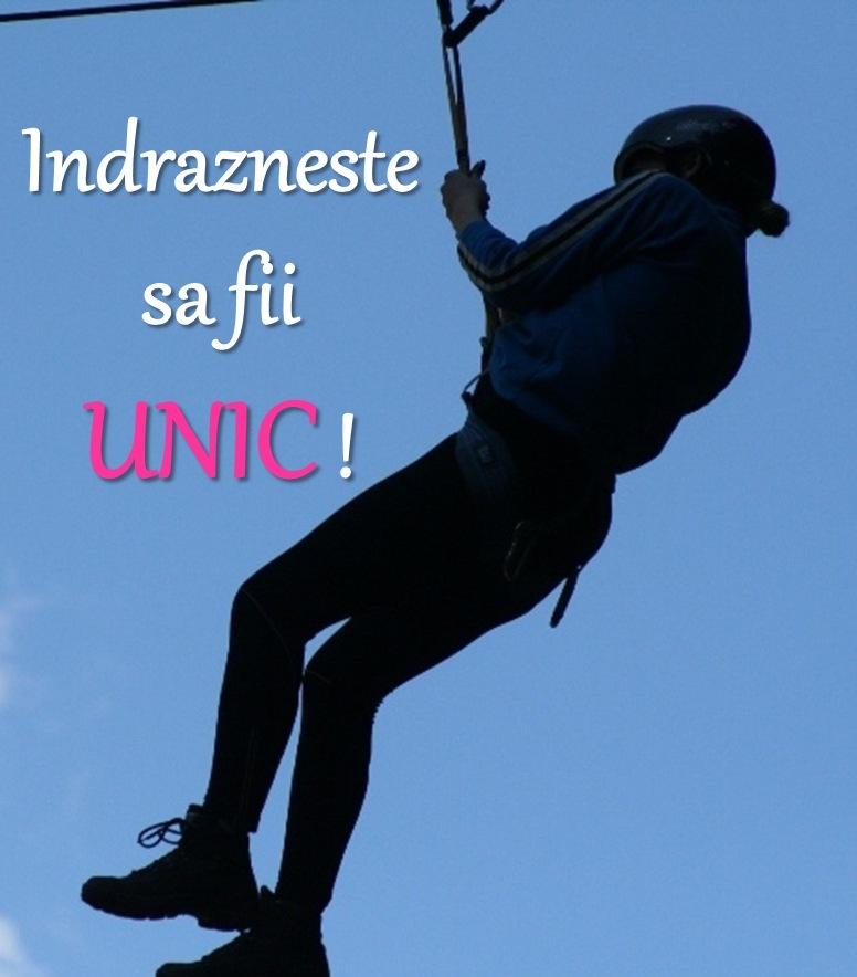 http://www.unictour.ro/tabere-unice-f2094/indrazneste-sa-fii-unic-881a9/indrazneste-sa-fii-unic---afeab