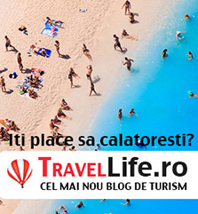http://www.travellife.ro